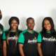 Awabah Nigeria- Investors King
