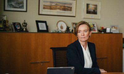 Eimear Bonner- Investors King