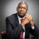 Mustafa Chike-Obi- Investors King