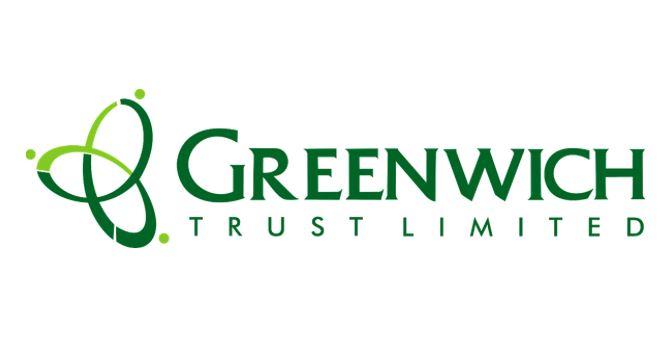 Greenwich Merchant Bank -Investors King