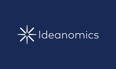 Ideanomics- Investors King