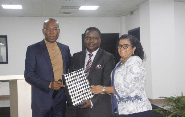 Ijogun and Etukudoh- Investors King