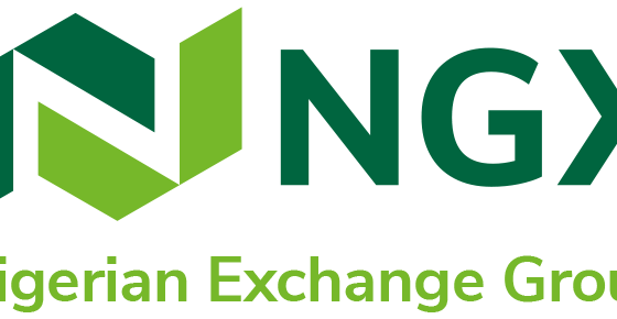 Nigerian Exchange Group- Investors King