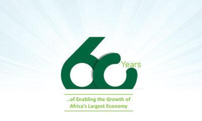 Nigerian Exchange Group at 60 - Investors King
