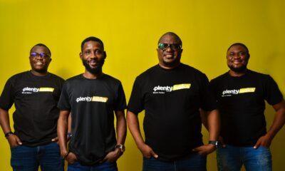 Plentywaka- Investors King
