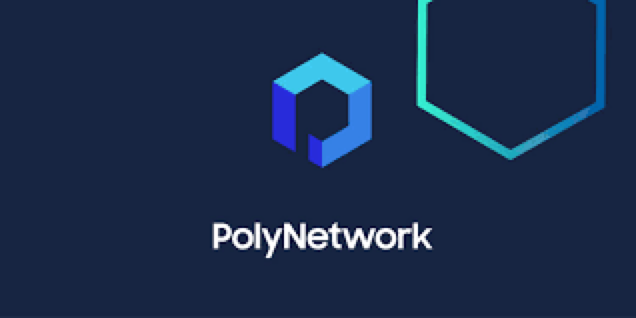 Poly Network - Investors king