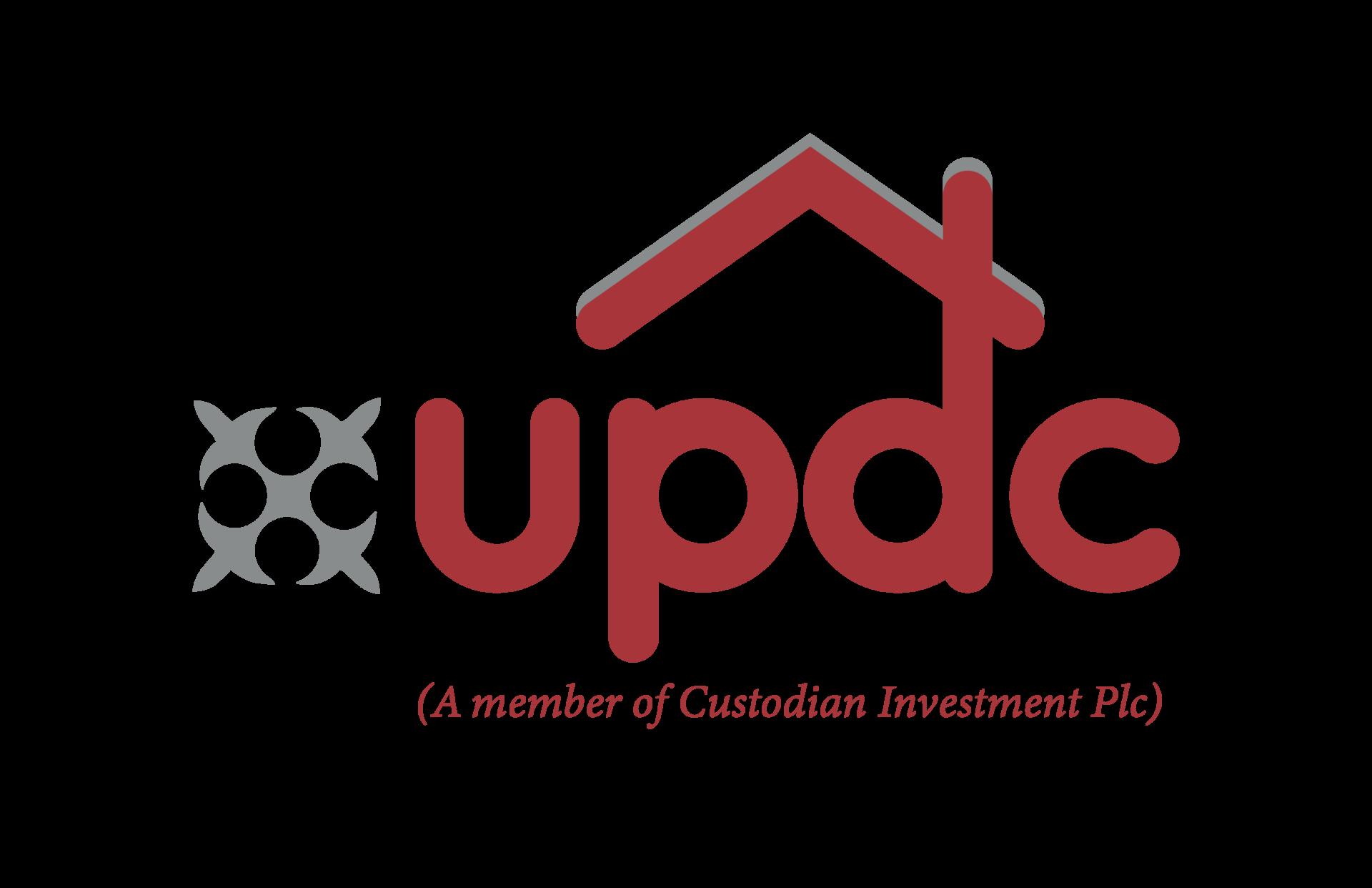 UPDC Plc - Investors King