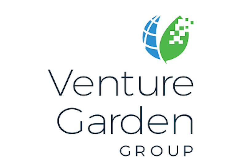 Venture Garden Group - Investors King