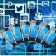Social media - Investors King