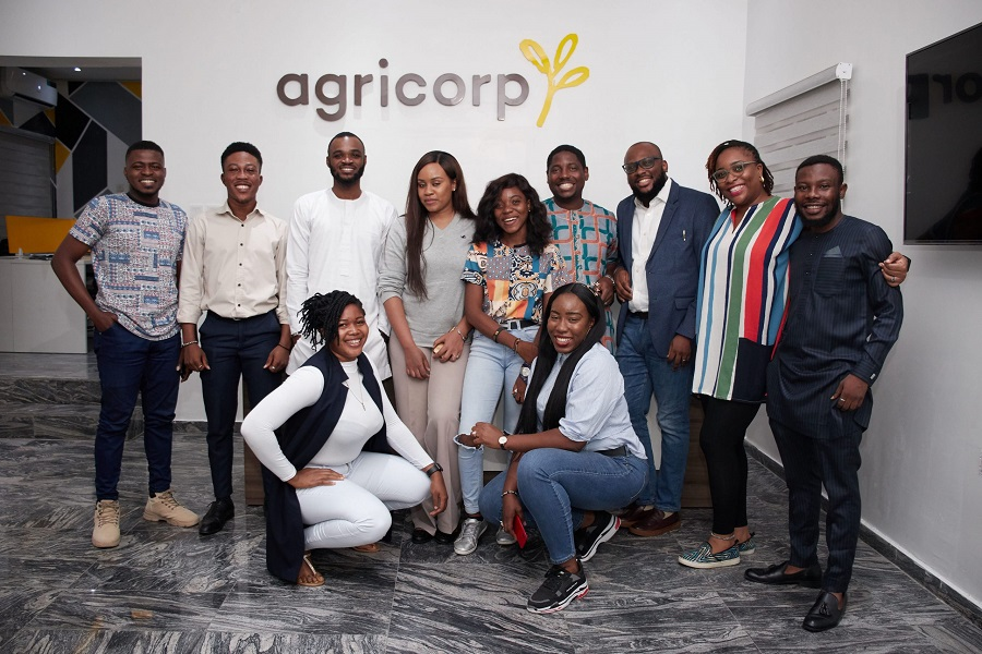 Agricorp-Investors King