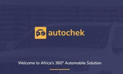 Autochek-Investors King
