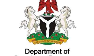 Department of Petroleum Resources (DPR)-Investors king