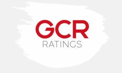 GCR Ratings - Investors King