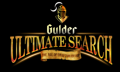 Gulder Ultimate Search - Investors King