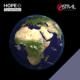 HOPE Consortium - Investors King