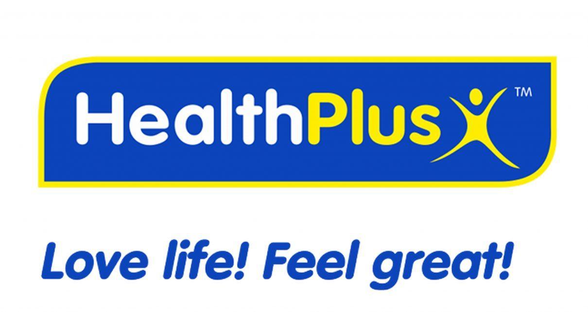 Health Plus-InvestorsKing