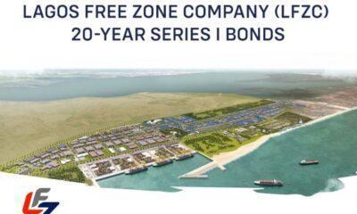 Lagos Free Zone-Investors King