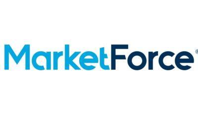 Marketforce - Investors King