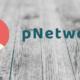 Pnetwork Protocol-Investors King