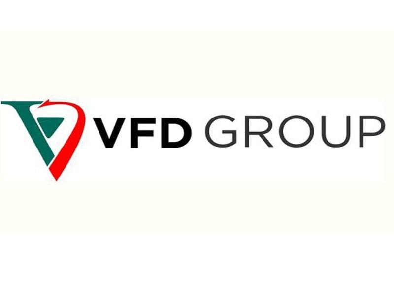 VFD Group- Investors King