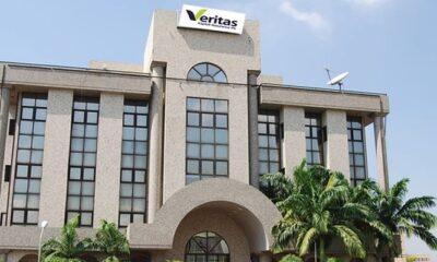 Veritas Kapital Assurance - Investors King