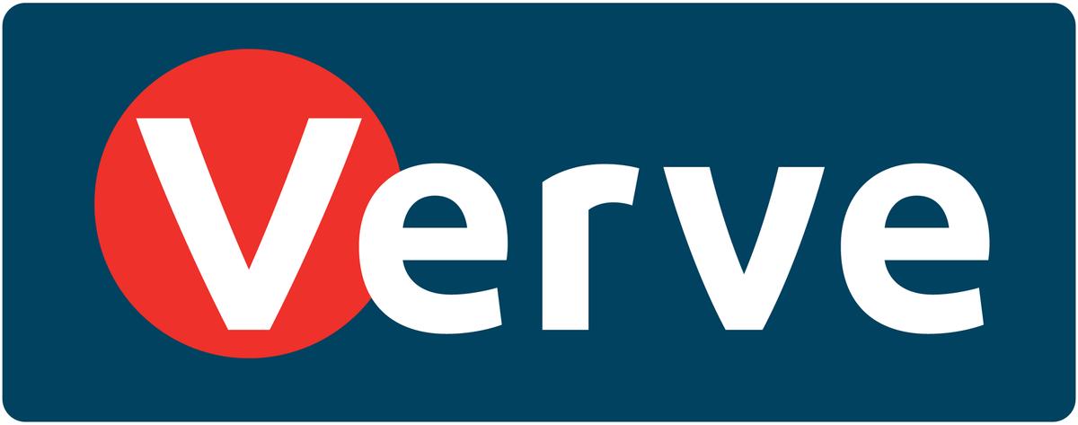 Verve-Investors King