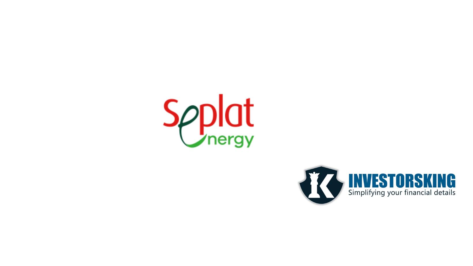Seplat Energy Plc - Investors King