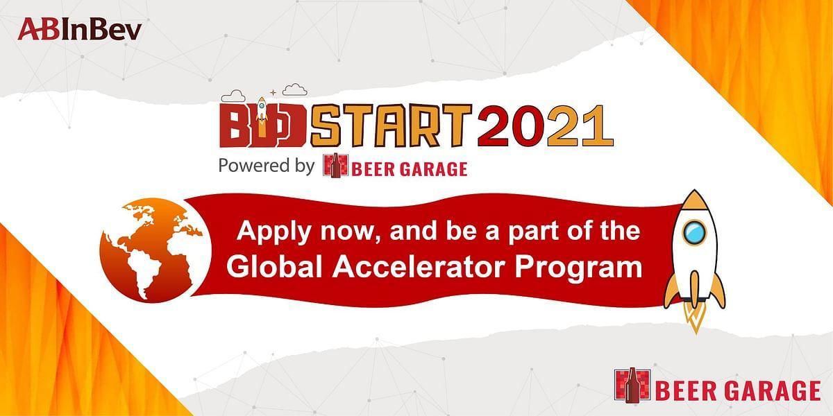 AB-InBev-Beer-Garage-Budstart-2021-for-African-Entrepreneurs-Investors-King
