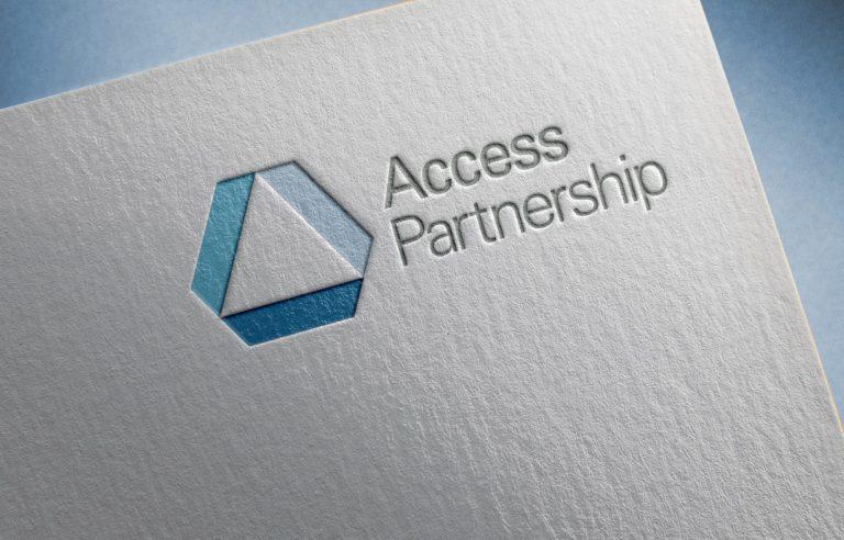 Access Partnership - Investors King