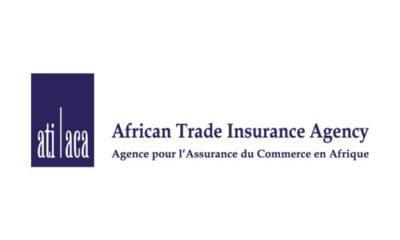 African Trade Insurance Agency - Investors King