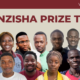 Anzisha-Prize-Fellowship-2021-Investors King