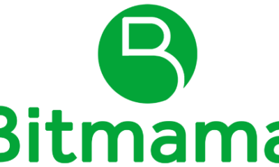 Bitmama-Investors King