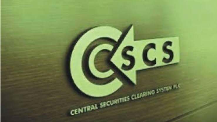 CSCS-Investors King