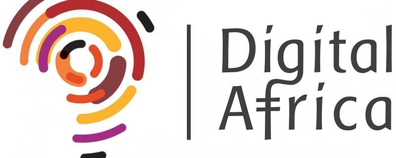 Digital Africa Initiatives-Investors King