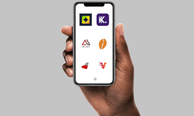 Digital Banks in Nigeria - Investors King