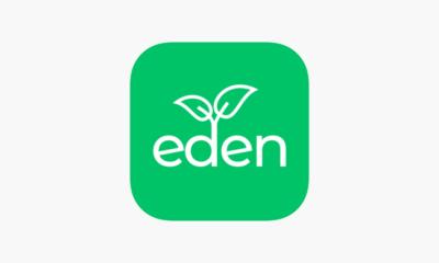 Eden-Life the concierge of comfort-Investors-King