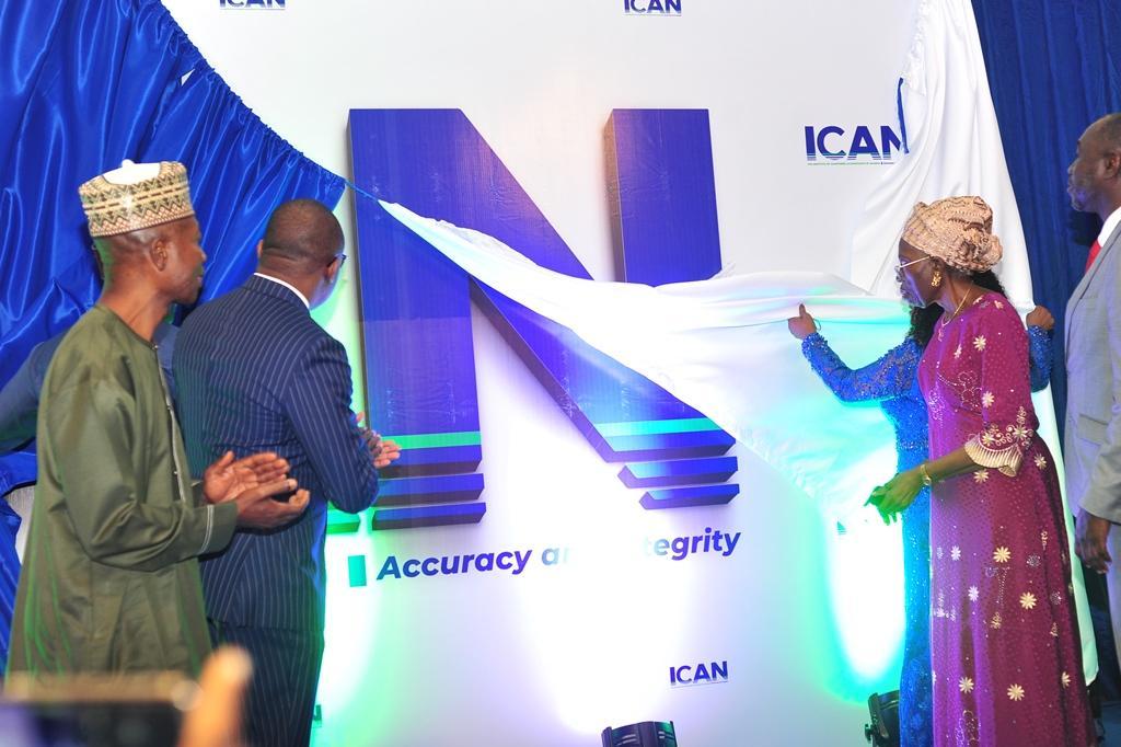 ICAN-New-Corporate-Logo-Investors King