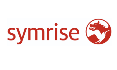 Symrise - Investors King