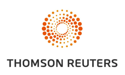 Thomson-Reuters-Investors-King