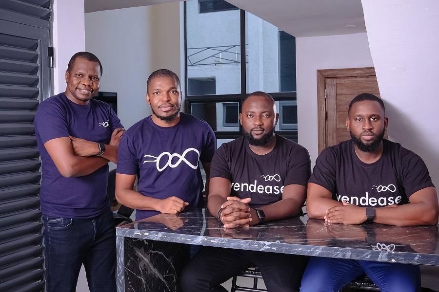 Vendease-Investors King